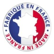 Logo-Made-in-France-Provence