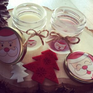 scented-candle-christmas-santa-claus-2