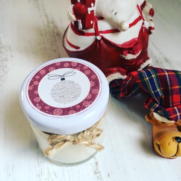 bougie-parfumée-boule-noel4