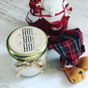 bougie-parfumée-ho-ho-ho-kraft1