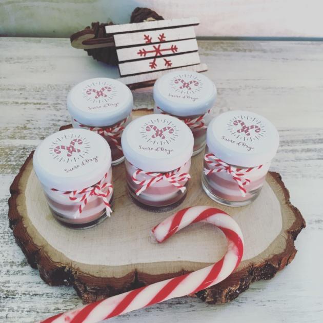 bougies-parfumées-sucre-orge-noel1-min